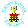 Carson-Dellosa Enhances Website with Online Customer Rating and Review...