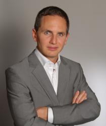 Yohan Ruso, Former Managing Director of eBay France, joins PrestaShop's Board of Directors.