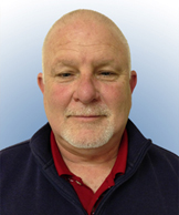 Gene Wright - OEC Petroleum Systems General Manager