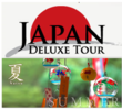 Japan Deluxe Tour Prepares for New Summer Japan Tours in 2013
