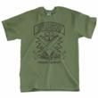 Medals of America Announces New Products and Exclusive St Patrick's Day T-Shirt