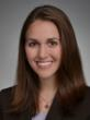 Kia Bickel, CPA, Senior Associate with Johnson Lambert LLP
