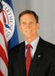 TSA Administrator - John Pistole