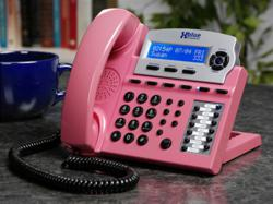 voip phone, voip phone system, xblue