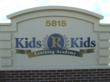 Kids R Kids Learning Center