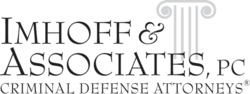 imhoff-attorneys-logo