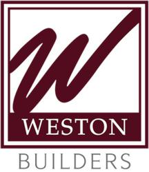 For more information, see our website at www.teamweston.com.