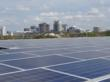 ESA Renewables Commissions City of Orlando Rooftop Solar Installation