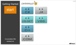 Best Java reporting tool