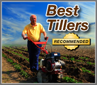 best garden tiller, best garden tiller, top tiller, top garden tillers, best tiller, best tillers, top tiller, top tillers, best cultivator, top cultivator, top rated tiller