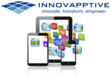 Innovapptive Enters the Market with Focus on Enterprise Mobility...