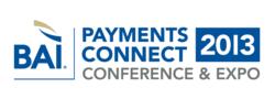 BAI Payments Connect Logo