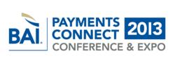BAI Payments Connect Logo