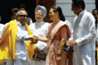 Tamils for Obama to Karunanidhi:  Demand Congress Party Support for...