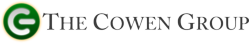 The Cowen Group