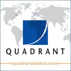 Quadrant Logo jpeg