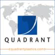 Quadrant Engineering Plastic Products Assigns Production of...