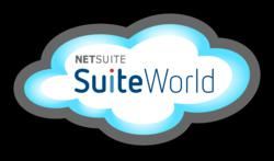 SuiteWorld 2013
