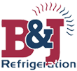 B&J Refrigeration