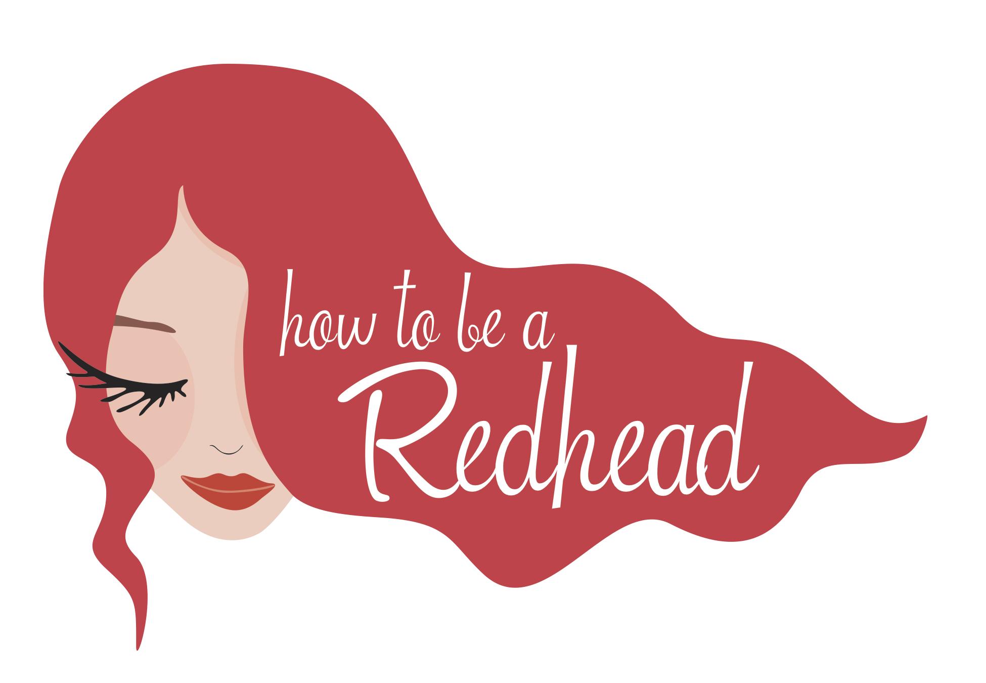 Redhead Logo 3