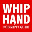 Whip Hand Cosmetics Logo