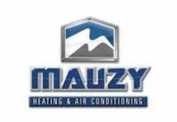 Mauzy Heating and Air Conditioning