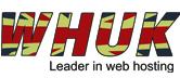 WHUK_Official_Logo