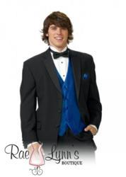Prom Tuxedo Rental Indianapolis RaeLynns