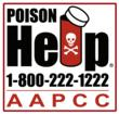 Poison Centers: Protecting Health While Saving Americans Time and Money