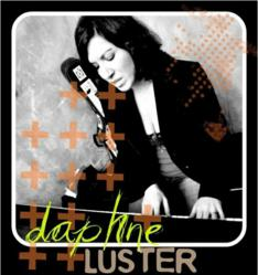 https://www.reverbnation.com/daphneluster