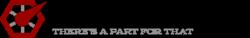 Performance Auto Parts | Auto Parts Online