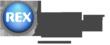 REX HomeBuyer Logo