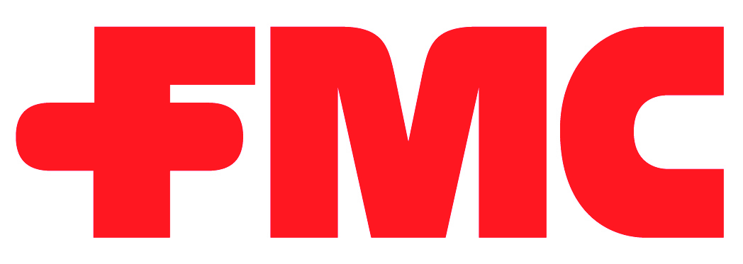 FMC Corporation - Investor Relations - RSS Content |Fmc Products