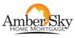 Amber Sky Home Mortgage Provides Homebuyers with Tips to Navigate a...