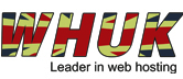 WHUK_Official_Logo