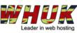 WHUK Introduces a New Line of High Configuration SSD &amp;amp; SAS...