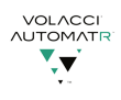 Announcing the Second Release of Volacci Automatr Drupal Module