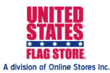 United States Flag Store Announces Availability of Officially Licensed...