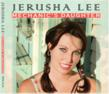 "Jerusha Lee, ""Mechanic's Daughter"" Debut Album"