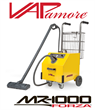 Steam Cleaner Manufacturer Vapamore, Premiers Newest Product at the...