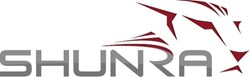 Shunra Software is the authority in network virtualization for software testing.