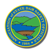 Dam Safety Officials to Host Event Honoring 125th Anniversary of Dam...