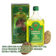 Siberian Pine Nut Oil.org