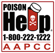 American Association of Poison Control Centers Issues Warning about...