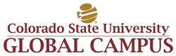 Colorado State University-Global Campus Establishes Sigma Beta Delta...