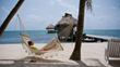 A New Belize Jungle And Beach Honeymoon Package Emphasises Seamless, Affordable Luxury