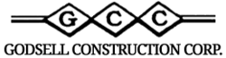 Godsell Construction Corporation