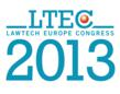 LawTech Europe Congress Again Draws Top-Tier Industry Sponsors to its...