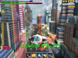 """Jetpack Junkie new """"Ultimate Free Edition"""""""