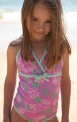 Platypus Australia Swimwear For Children